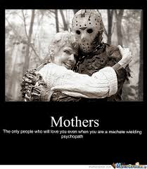 Best Mom Meme - motherly love memes best collection of funny motherly love pictures