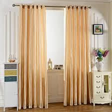 2017 Window Treatments Compare Prices On Grommet Window Curtains Online Shopping Buy Low