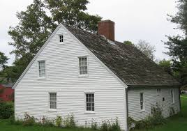Cottage House by Amelia Cottage Museum Wikipedia