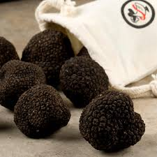 where can you buy truffles buy fresh truffles white winter summer burgundy shop d artagnan