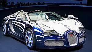 youtube lexus lfa vs nissan gtr look this amazing bugatti veyron vs lamborghini aventador vs
