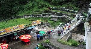 Rock Garden Darjeeling 14574250383 Jpg