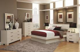 Modern Furniture For Less by Bedroom Couch Stores Near Me Queen Bedroom Sets For Sale