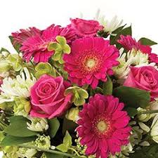 37 best get well soon flowers u0026 gifts images on pinterest new