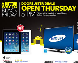 best black friday electronic deals best buy black friday ad 2013