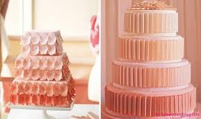wedding cake flavors and fillings popular wedding cake fillings and flavors paperblog