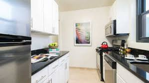 One Bedroom Apartment Manhattan Find Studio Apartments In Manhattan Search For Rent Listings