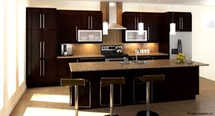 Mac Kitchen Design Software Easiest Interior Design Software Are You An Interior Designer In