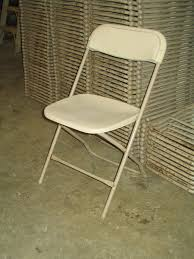 Samsonite Folding Chairs For Sale Party U0026 Wedding Supply Rental Rent All Mart Lima Ohio