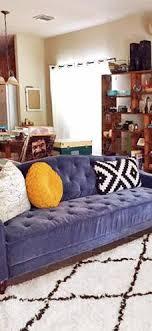 Sofa Sleeper Walmart Novogratz Vintage Tufted Sofa Sleeper Ii Colors Sofa