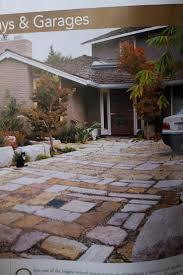 Cobble Creek Apartments Chico Ca by 48 Best Driveway Images On Pinterest Driveway Ideas Concrete