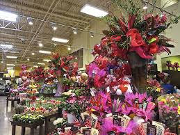 king soopers floral standing into danger february 2015