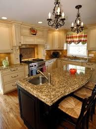 granite kitchen island black granite kitchen island foter