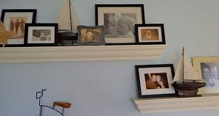 organization tips for a clutter free living room public storage blog