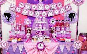 1st birthday party supplies 1st birthday party decoration for baby girl