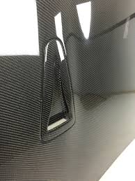 Hood Vents Compare Prices On Carbon Hood Vents Online Shopping Buy Low Price