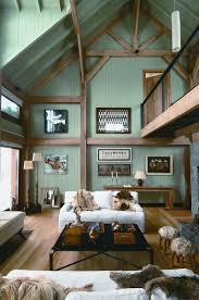 Loft Interior Design by Loft Interior Home Design Ideas