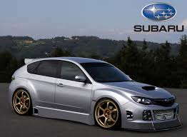 stanced subaru hd subaru wallpapers 39 best u0026 inspirational high quality subaru