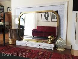 what is my home decor style interesting winsome inspiration boho