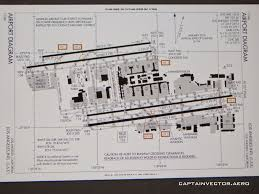A380 Floor Plan by View From The Tower Revealed What U0027s Wrong With This Picture