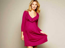 Affordable Maternity Dresses For Baby Shower Rent Maternity Wear