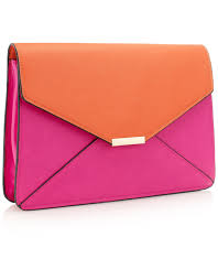 The Pink Clutch 2016 by Latest Fashion Of Winter Shoes And Bags 2016 U2013 What Woman Needs