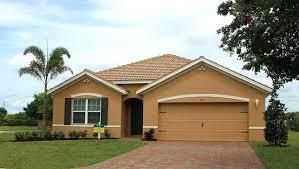 southwestern home southwestern home plans extraordinary inspiration 9 adobe style home