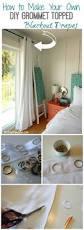 curtains curtain sliding door curtain ideas patio door curtains