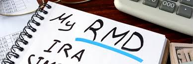 inherited ira rmd table 2016 it s time for baby boomer required minimum distributions