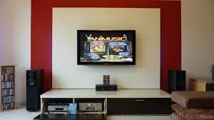 Neue Wohnzimmer Ideen Wohnzimmer Tv Wand Handgdecor Com