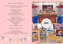 wedding backdrop rental malaysia fabulous party planner 002081333 d event services and kids