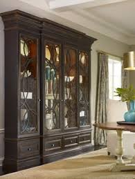 Living Room Cabinets With Glass Doors Fancy Living Room Cabinets With Glass Doors M67 In Furniture Home