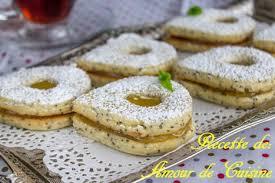 amour de cuisine gateau sec gateaux algeriens 2017 page 2 scoop it
