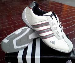 Sepatu Adidas Kets jual sepatu sport sepatu olahraga sepatu kets sepatu branded