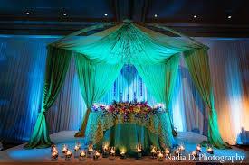 indian wedding decoration ideas indian wedding decor ideas image collections wedding
