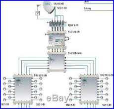 multiswitch wiring diagram multiswitch wiring diagrams