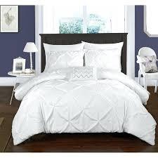 comfortable bedding popular duvet covers bedding lovable white twin duvet cover