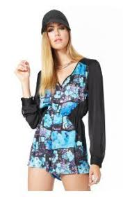 buy tops online womens clothing australia buy now and save
