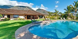 vacation rental villas luxury vacation rentals in