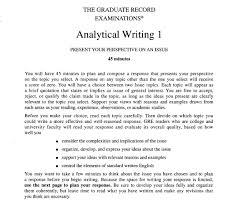sample poetry analysis essay essay sample essay on poetry george mason