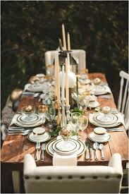 Beautiful Table Settings Beautiful Thanksgiving Table Setting Ideas And Decorations With