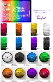 for sale color patterns by prpldragonart on deviantart