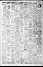 Gnl Tile Amp Stone Llc Phoenix Az by Republic From Phoenix Arizona On January 23 1957 Page 37