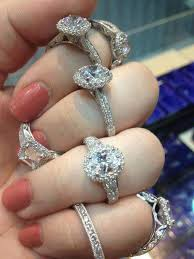 girls rings beautiful images Fashion mag beautiful rings design 2015 for girls woman jpg