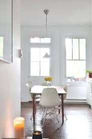 1049 best kitchen u0026 eat ins images on pinterest home kitchen