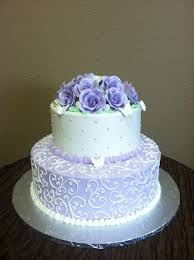 8 best 80th bday cakes images on pinterest 80th birthday cakes