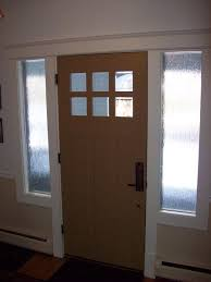 1st impressions more than doors ash entry door
