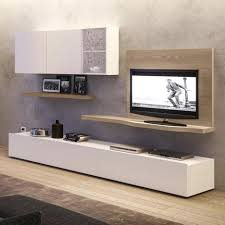 articles with allen roth fireplace tv stands tag cozy allen tv