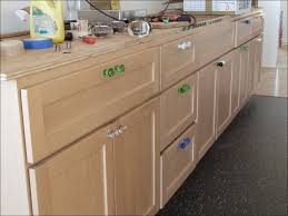 Kitchen Hoosier Cabinet Kitchen Hoosier Cabinet Restoration Hoosier Furniture Sellers