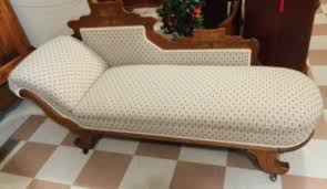 Fainting Sofa For Sale Victorian Fainting Couch For Sale Classifieds